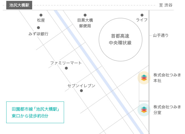 map_20160425.jpg