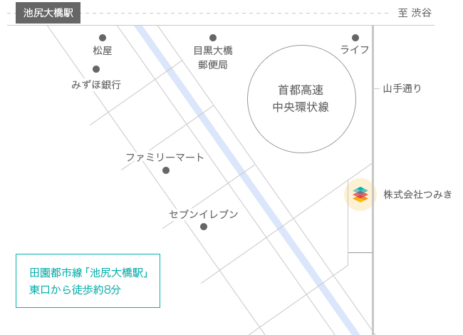 map_20170828.jpg